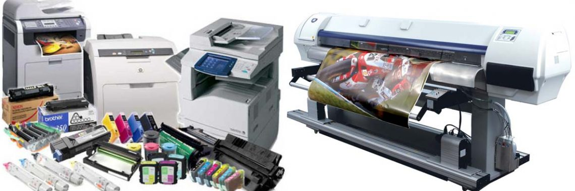 Onlinetoner.net Printer Supplies